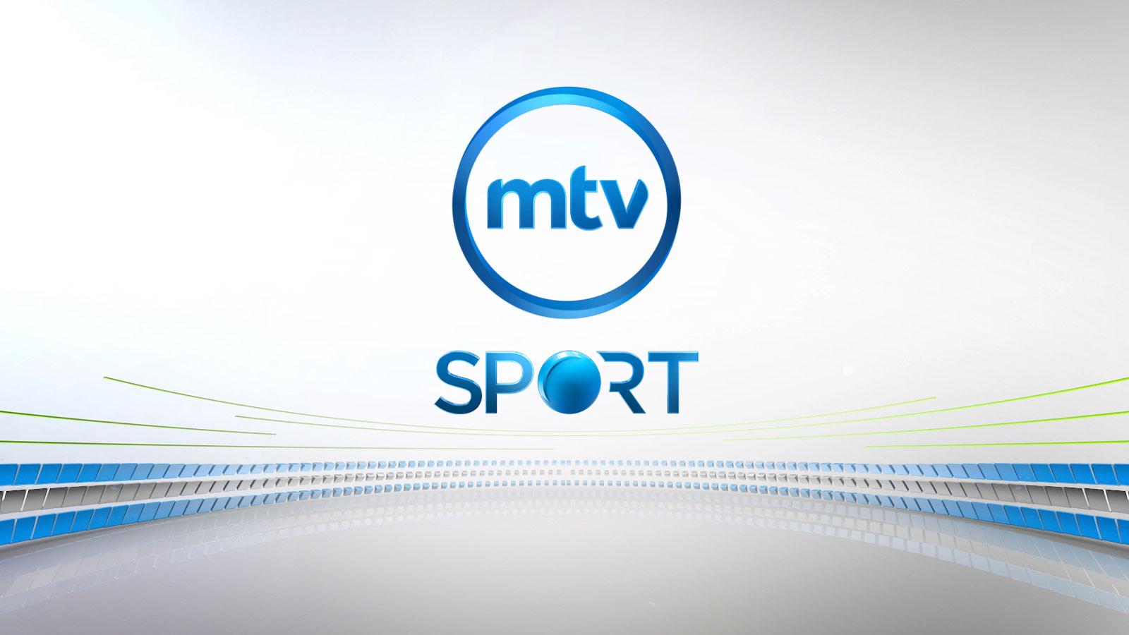 mtv3 sport Laitila